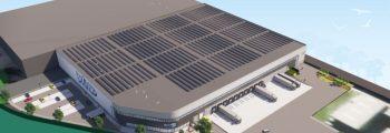 Nieuw project | Nieuwbouw Boland te Bleiswijk