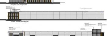 Nieuw Project | Nieuwbouwpand Das Drunen