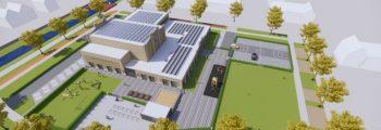 Nieuw project | De Plantage Geldermalsen